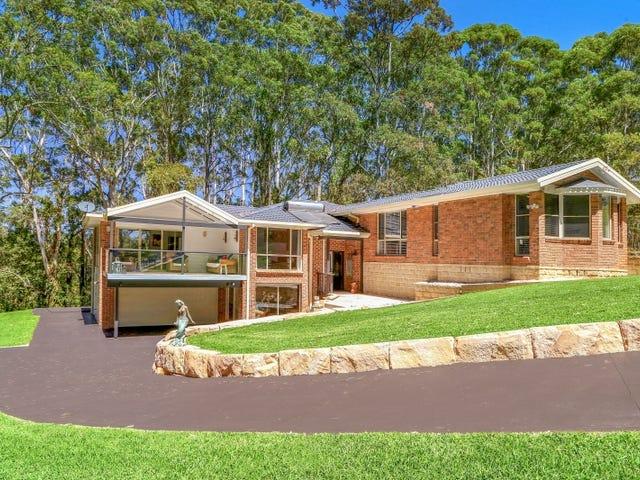 170 Hastings Rd (access off Serpentine Road), Terrigal, NSW 2260