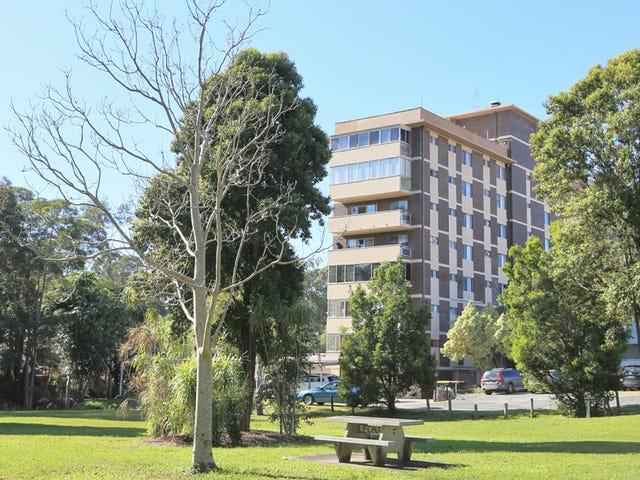 12/114 Grafton Street, Coffs Harbour, NSW 2450