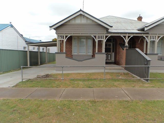 116 Addison Street, Goulburn, NSW 2580