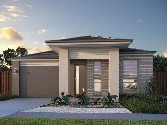 Lot 157 Alfred Road, Melton South, Vic 3338