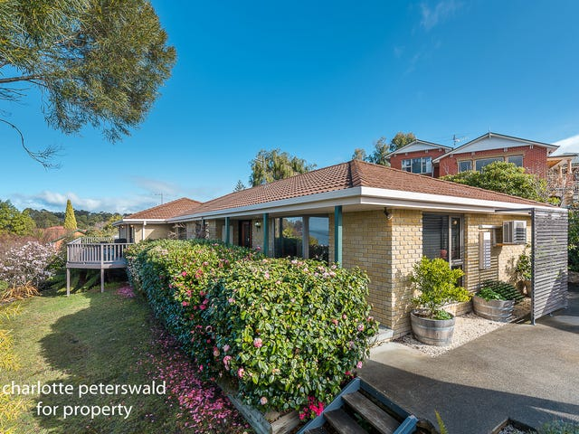 67 Diamond Drive, Blackmans Bay, Tas 7052