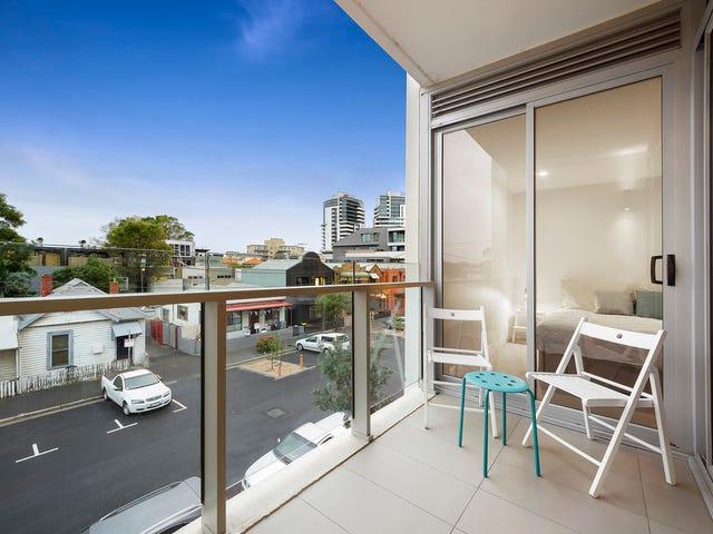 220/99 Dow Street, Port Melbourne, Vic 3207