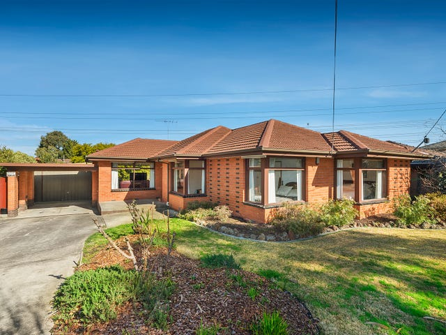 34 Warralong Avenue, Greensborough, Vic 3088