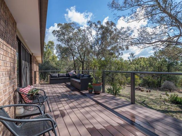 88 Carara Road, Mudgee, NSW 2850