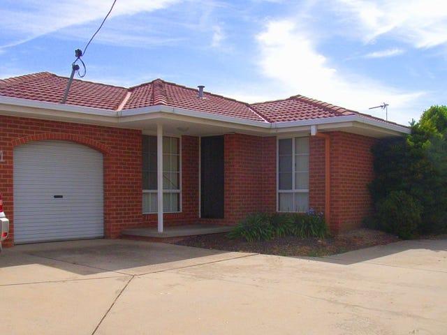 1/14 Brent Court, Lavington, NSW 2641