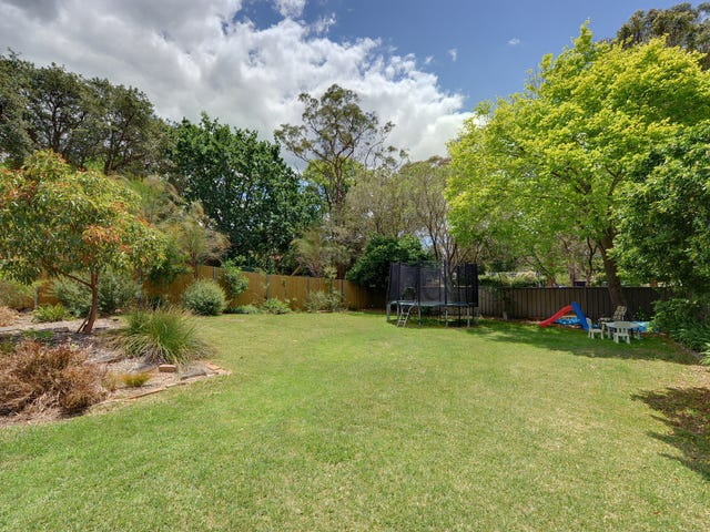 8 Amor Street, Asquith, NSW 2077