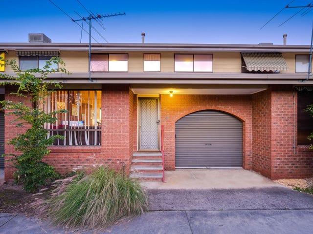 6/560 Wyse Street, Albury, NSW 2640