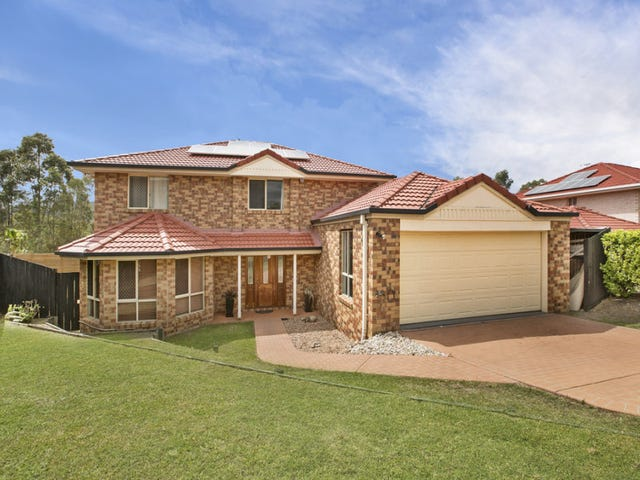 18 Forest Place, Carindale, Qld 4152