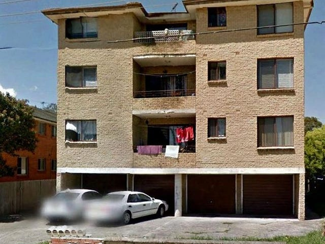 26 Collimore Ave, Liverpool, NSW 2170