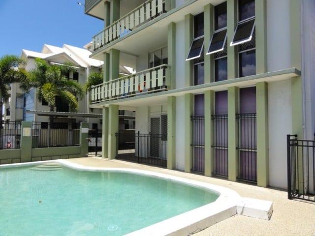 11/175 Sheridan Street, Cairns North, Qld 4870