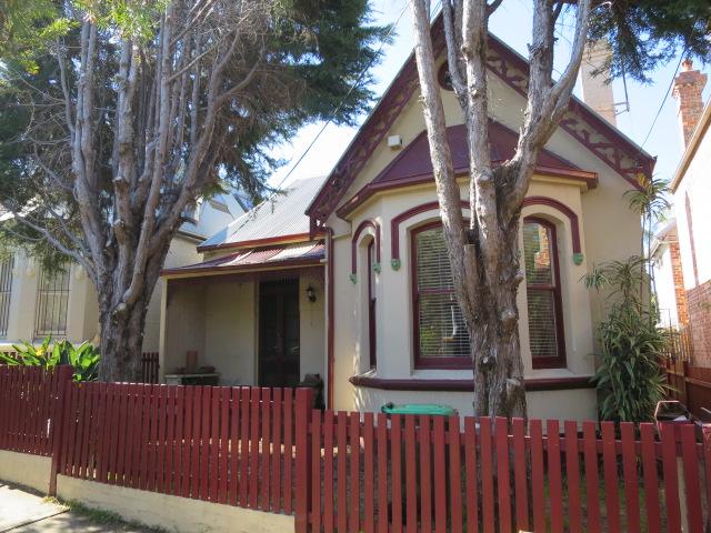 78 Marian Street, Enmore, NSW 2042