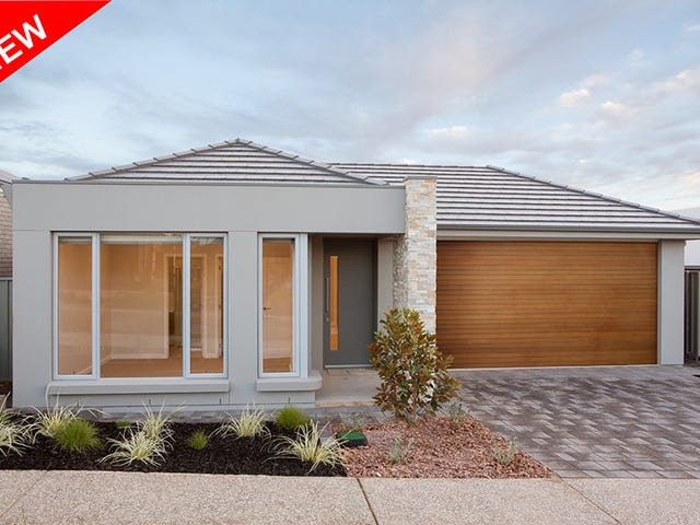 Lot 113 Vista Parade, Seaford Heights, SA 5169