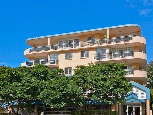 9/93 Coogee Bay Road, Coogee, NSW 2034