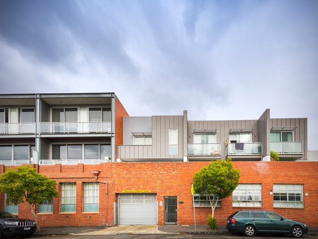 4/94 Roseneath Street, Clifton Hill, Vic 3068