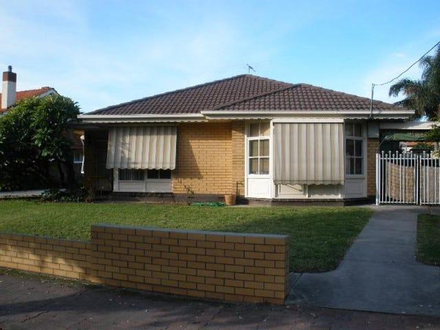 Unit 1/38 Moseley Street, Glenelg, SA 5045