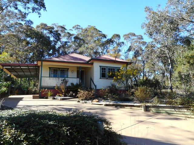 5 ST ANDREWS AVENUE, Blackheath, NSW 2785