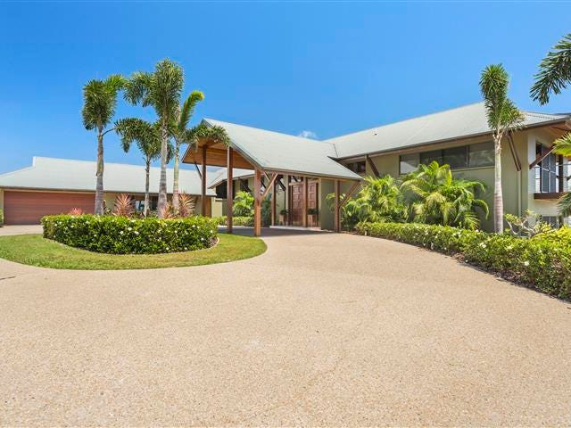 1/188 Mandalay Road, Airlie Beach, Qld 4802