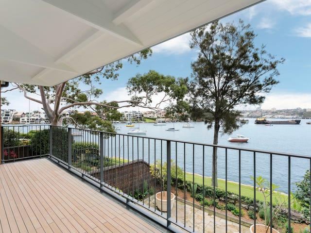 11/45 Wharf Road, Birchgrove, NSW 2041