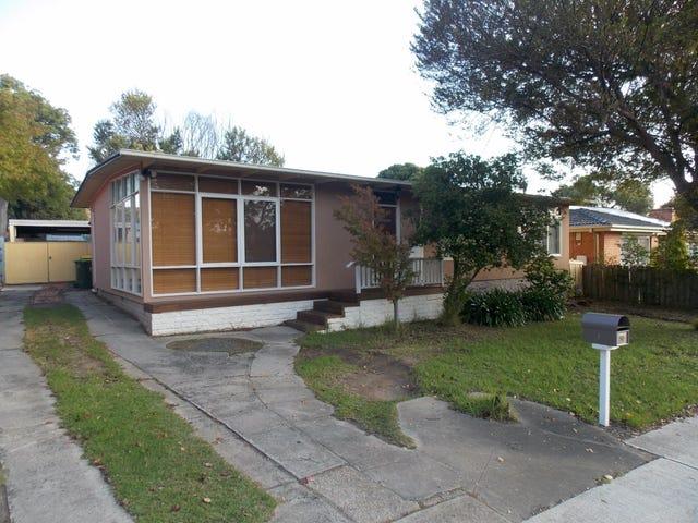 90 Katrina Street, Blackburn North, Vic 3130