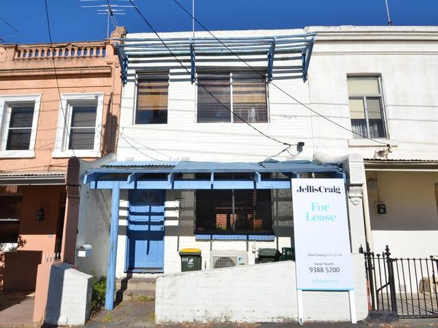 272 Napier Street, Fitzroy, Vic 3065