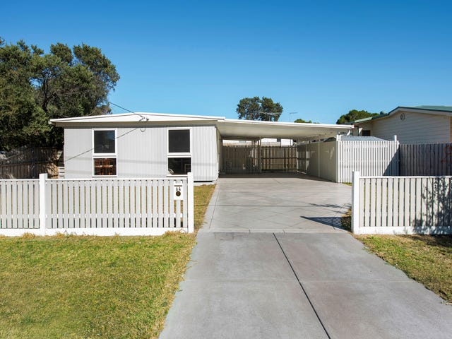 64 Elizabeth Avenue, Capel Sound, Vic 3940