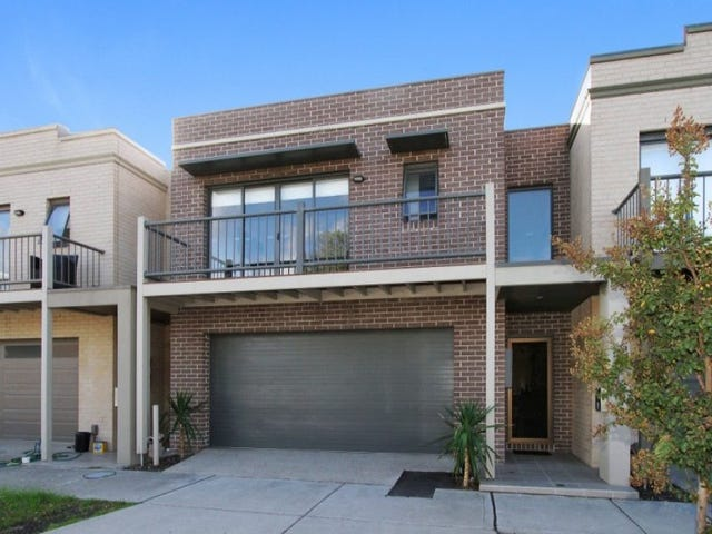 3 Cover Link, Epping, Vic 3076
