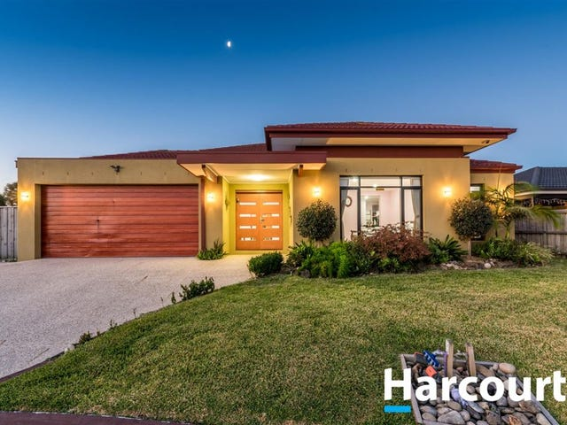 5 Waterhaven Way, Lyndhurst, Vic 3975