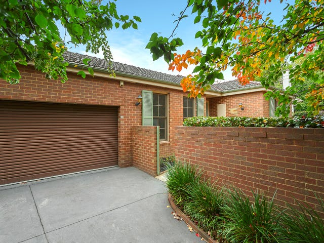 2a Sydare Avenue, Malvern East, Vic 3145