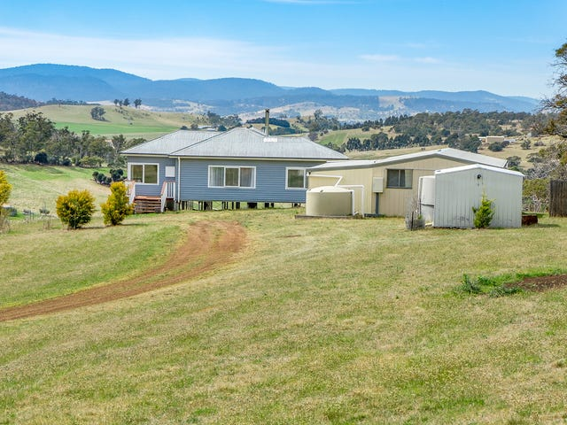 95 Grices Road, Tea Tree, Tas 7017