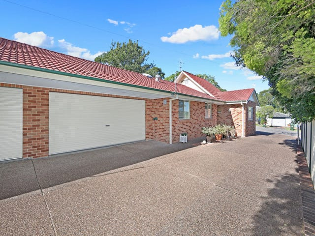 1/21 Talara Avenue, Bateau Bay, NSW 2261