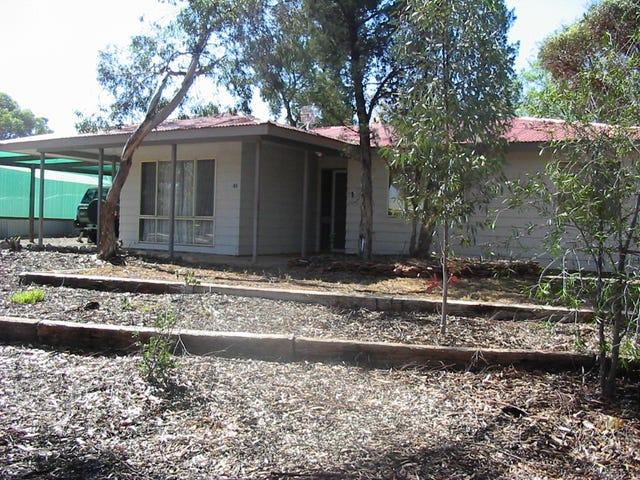 41 Hermit Street, Roxby Downs, SA 5725