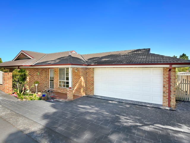 5 Reynolds Lane, Oak Flats, NSW 2529