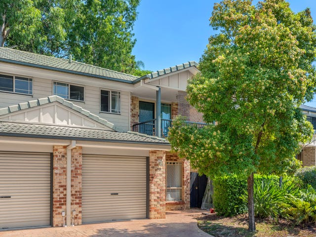 45/25 Hogan Place, Seventeen Mile Rocks, Qld 4073