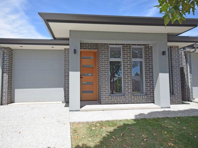 13A Judith Avenue, Holden Hill, SA 5088