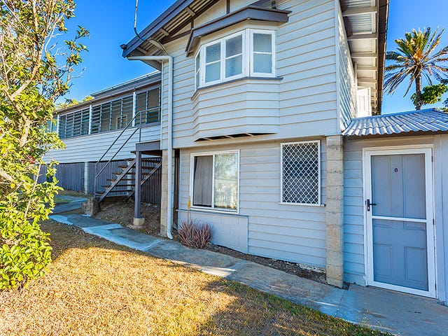 3/69 Mellor Street, Gympie, Qld 4570