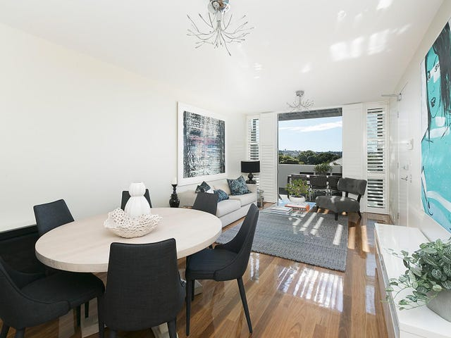 2/101 Birriga Road, Bellevue Hill, NSW 2023
