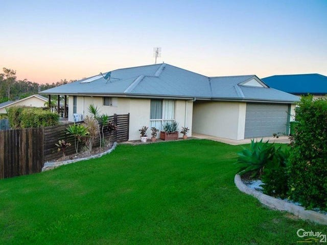 117 Old Maryborough Road, Gympie, Qld 4570