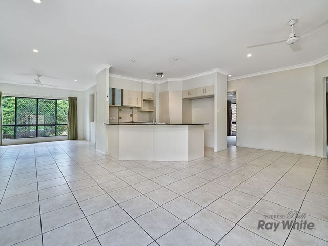 8 Capricorn Street, Bentley Park, Qld 4869