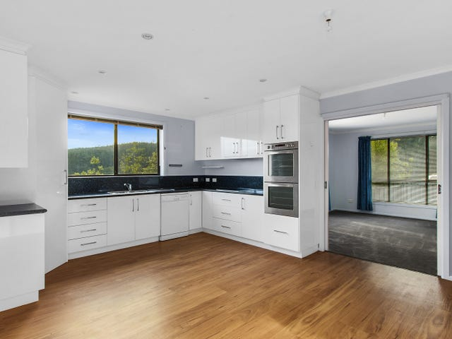 20 Bonnett Pl, Mornington, Tas 7018