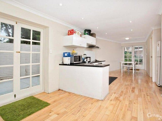 68a Jean St, Seven Hills, NSW 2147