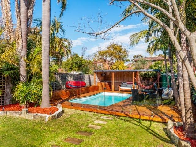 6 McGowen Avenue, Malabar, NSW 2036