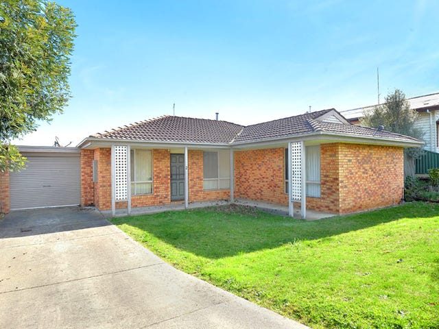 2/513 Nicholson Street, Black Hill, Vic 3350