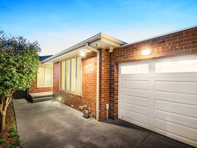 30A Setani Crescent, Heidelberg West, Vic 3081