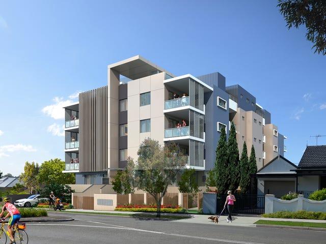 19-21 Veron Street, Wentworthville, NSW 2145