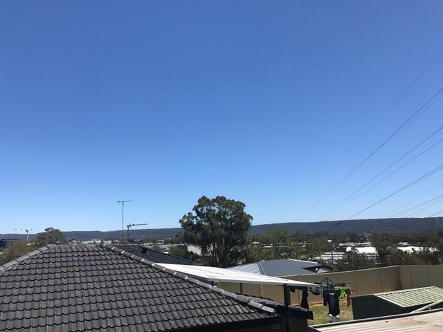 5 Highview Avenue, Penrith, NSW 2750