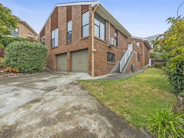33 Plaister Court, Sandy Bay, Tas 7005