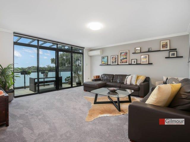32/40-42 Jenner Street, Baulkham Hills, NSW 2153