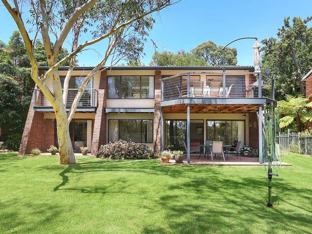 107 Blaxland Drive, Illawong, NSW 2234