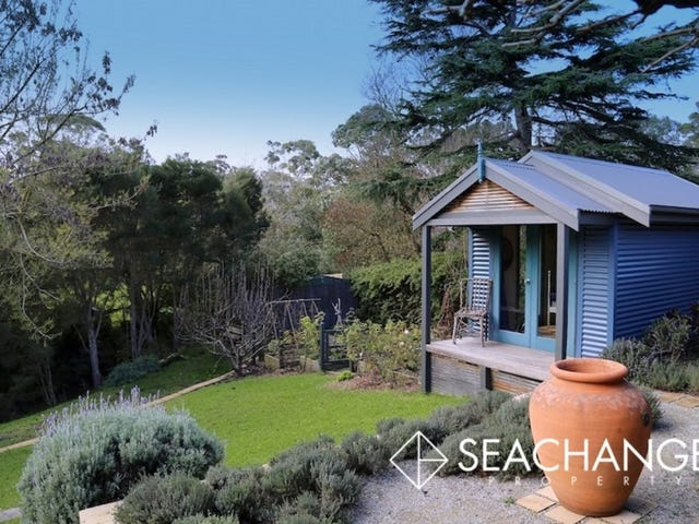 13 Shelbourne Crt, Mornington, Vic 3931