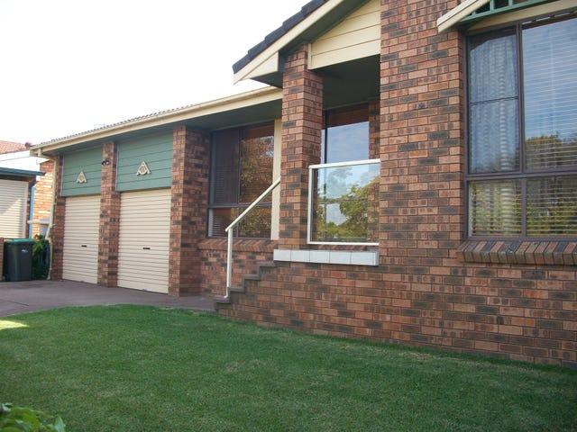 29 Brook Street, Gerringong, NSW 2534